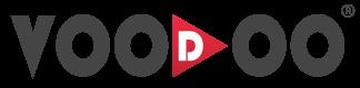 Voodoo RPA – Robotic Process Automation